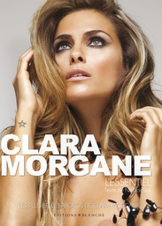 Clara-Morgane-L-essentiel_book_full