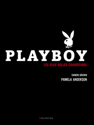 Les-plus-belles-couvertures-de-Playboy_book_full