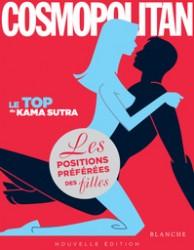 Le-Top-du-Kama-Sutra-Cosmopolitan_book_full-194x250
