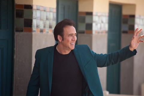 Nicolas Cage00001