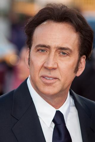Nicolas Cage00003
