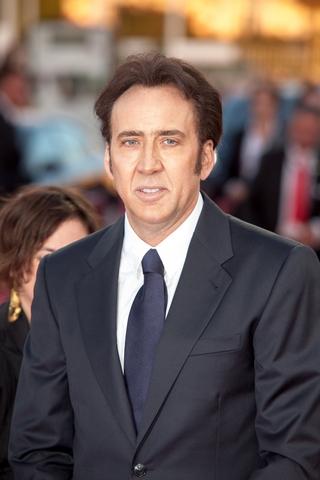 Nicolas Cage00004