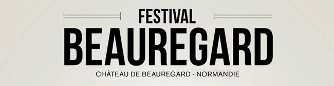 beauregard_2014-062cd