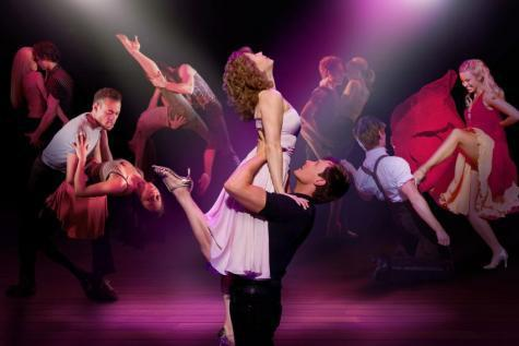 dirty-dancing-comedie-musicale-bruxelles-L-z0XLhH