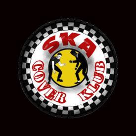 ska-cover-klub