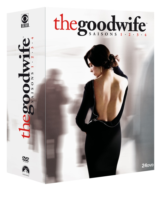 1406039832-the-good-wife-integrale-4-saisons-3d-3333973198748