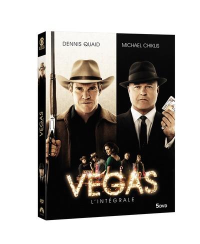 1406211679-dvd-vegas-integrale-3d-3333973189593