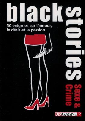 black-stories---sexe---crime-p-image-50295-grande