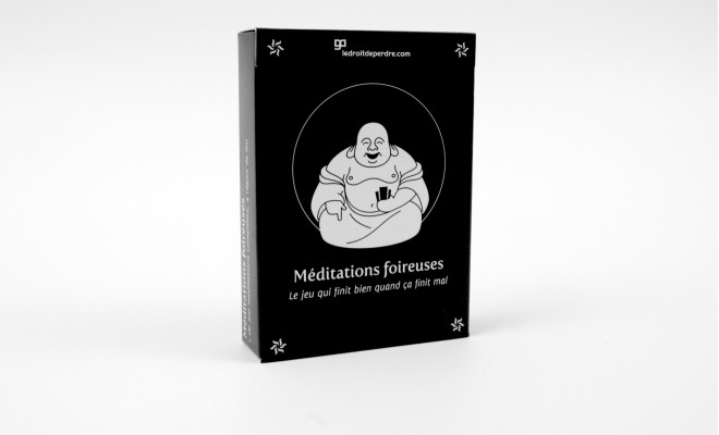 meditations-foireuses