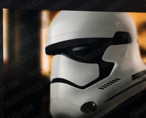 star-wars-7-stormtroopers-image-1
