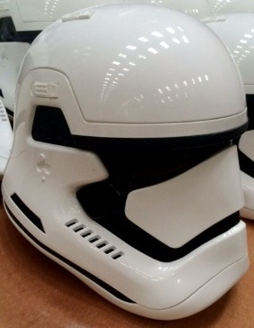 star-wars-7-stormtroopers-image-2