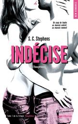 Indecise_book_full