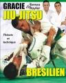 JIU_JITSU_BR__SI_53fb4ddc99e03_160x120