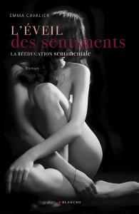 L-eveil-des-sentiments-Reeducation-sentimentale-Tome-2_lightbox_zoom