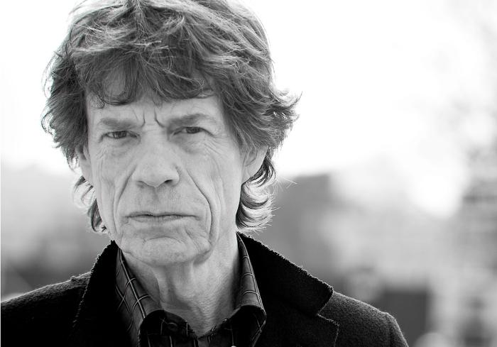 Mick-Jagger-Old-Wallpaper