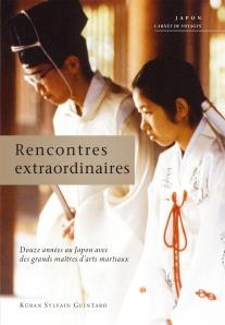 Rencontres_extra_53ce8f7916592
