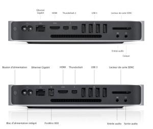 apple-mac-mini-2014-comparaison-connectique