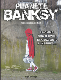 Planet-Bansky_book_full