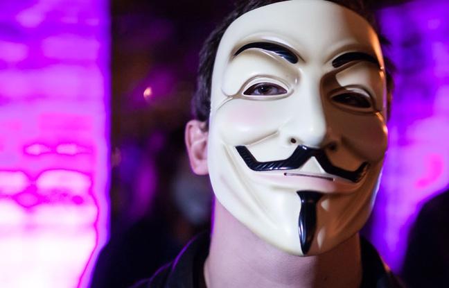 648x415_illustration-homme-porte-masque-anonymous-londres-novembre-2013
