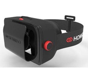 homido-casque-realite-virtuelle_5b29a1bc55f0c1c2_450x400