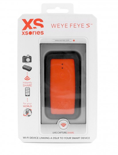 Weye-Feye-S-Packaging-411x540