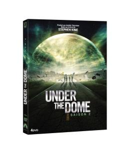 1424189879-under-the-dome-saison-2-dvd-3d-3333973198168