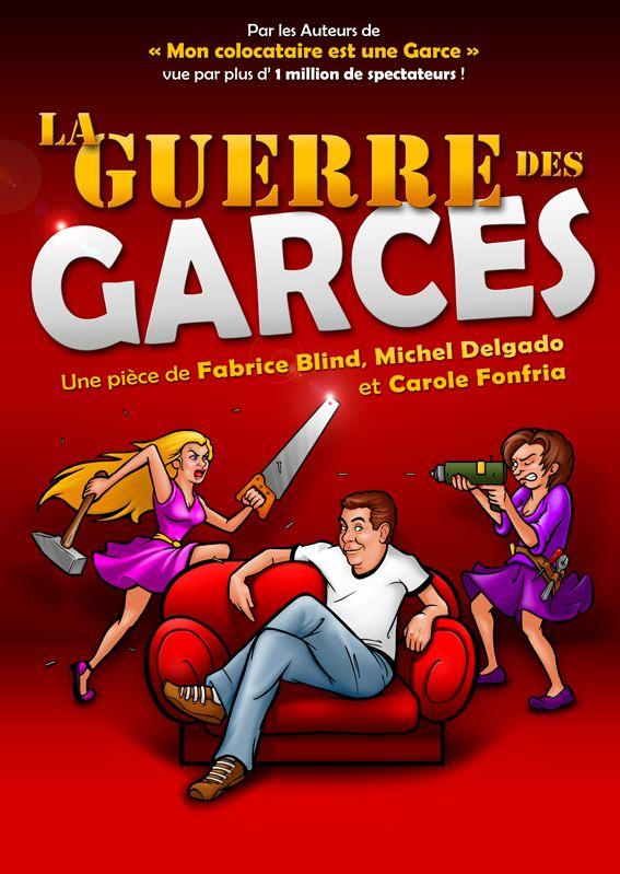 Garce3_visuel_web