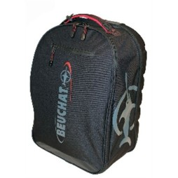 sac-voyager-cabine-42-litres-noir (1)