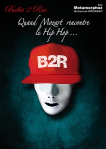 Affiche B2R-A3