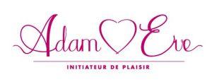 Logo_Adameteve