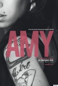 o-AMY-WINEHOUSE-570