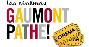 cinema-pathe-850x450