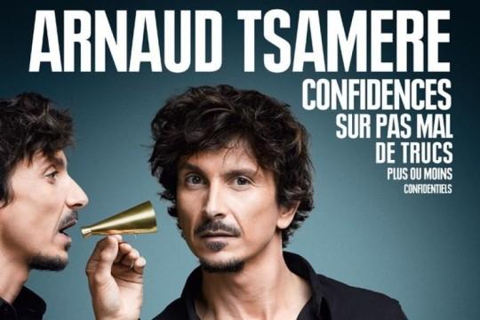 7776191137_arnaud-tsamere-se-confie-sur-la-scene-du-splendid