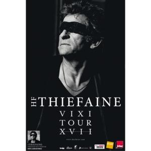 hf-thiefaine-mercredi-14-octobre-2015-20h00-zenith-de-rouen