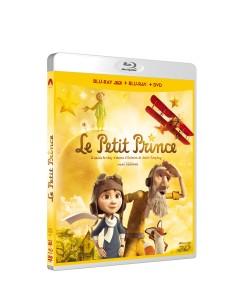 1446111051-le-petit-prince-br-3d-3d-3333973198779
