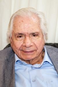 Michel Galabruoctobre 2015