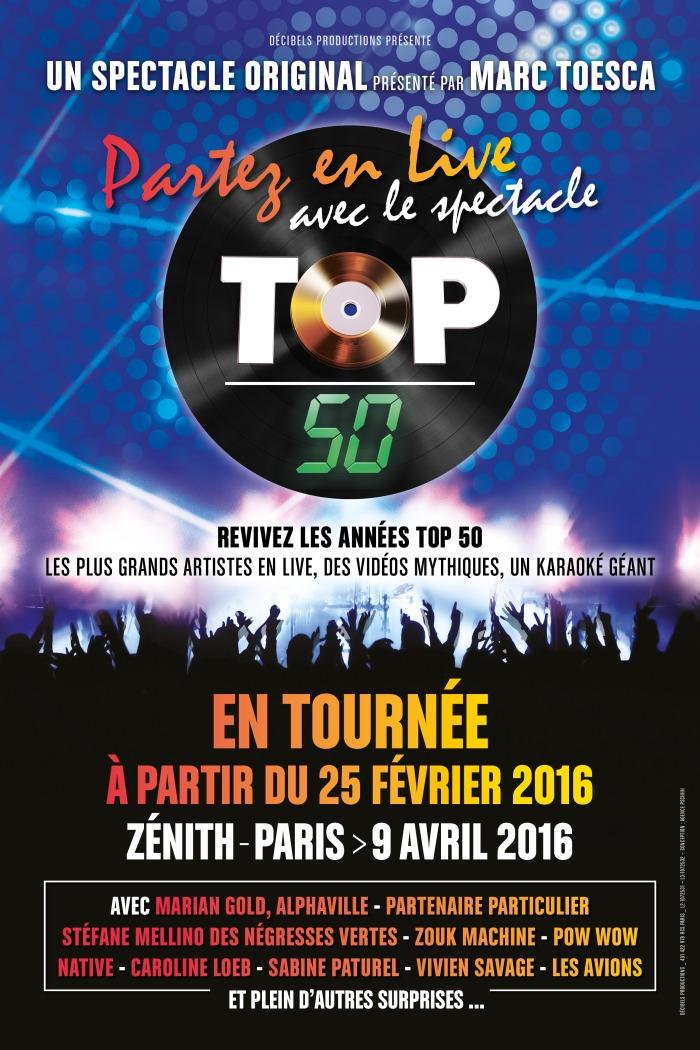 TOP50_40x60_affiche-generique-def_octobre20153 (sans logo)