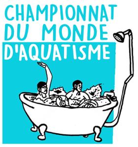 championnat-du-monde-daquatisme-small