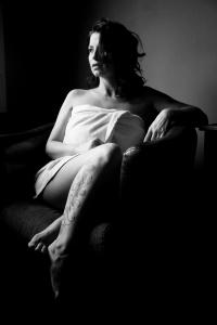 Julie Valmont