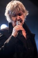 Jacques Higelin à Montivilliers GYMNASE CHRISTIAN GAND, 2013/08/04, tournée Beau repaire